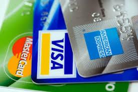 Op welke manier kun je goed en gemakkelijk gebruik maken van een creditcard? Lees het hier door!
