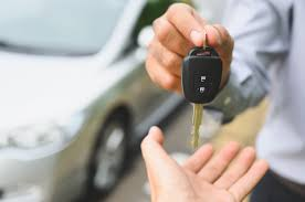Om autonome voertuigen in uw land aan te moedigen, creëert u een foutloze verzekeringspool